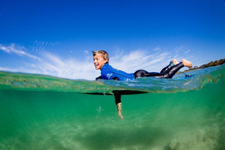 Weet-Bix SurfGroms