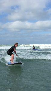 tourist-surfer-1